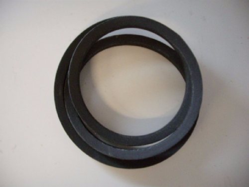 "Castelgarden 48"" Deck Drive Belt For Models TC122, TCP122, TCR122  Replaces Part Number 135062814/0"